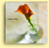 Chemistry by Margo Murphy